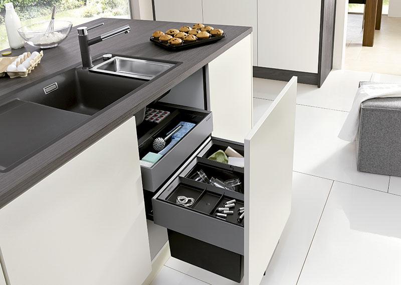 l 39 eix accesorios. Black Bedroom Furniture Sets. Home Design Ideas